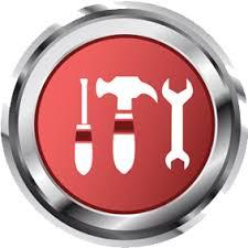 mantenimiento preventivo DOMERCA CLEANING