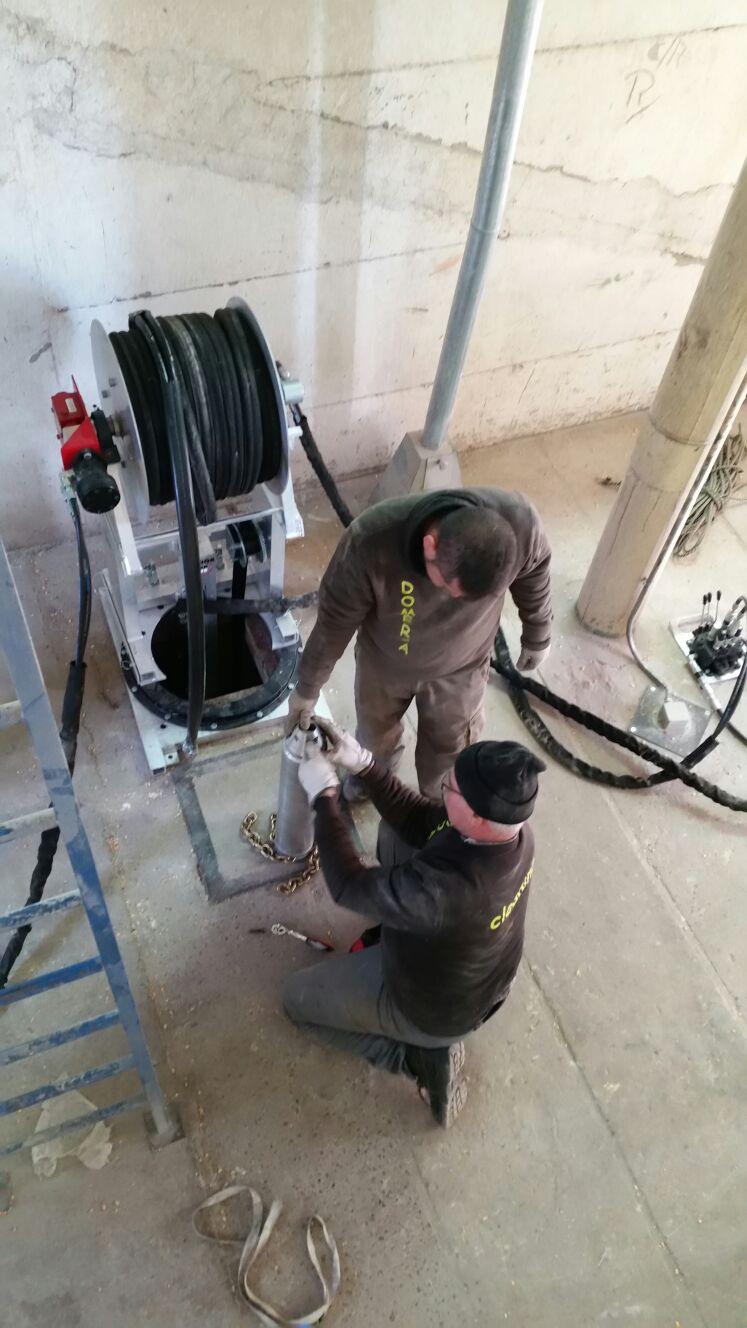 limpieza de silos _4