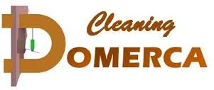Domerca Cleaning